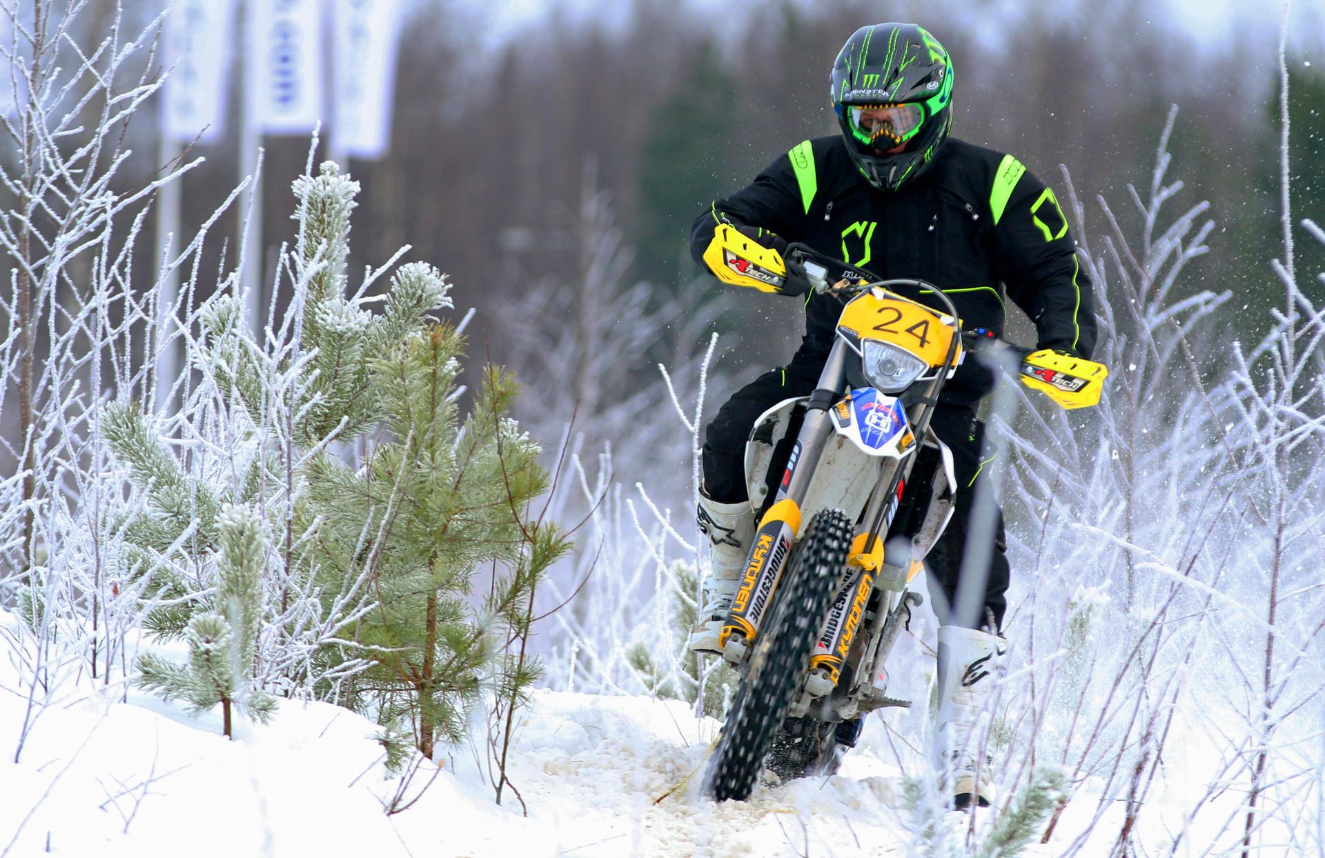 Antti Hellsten