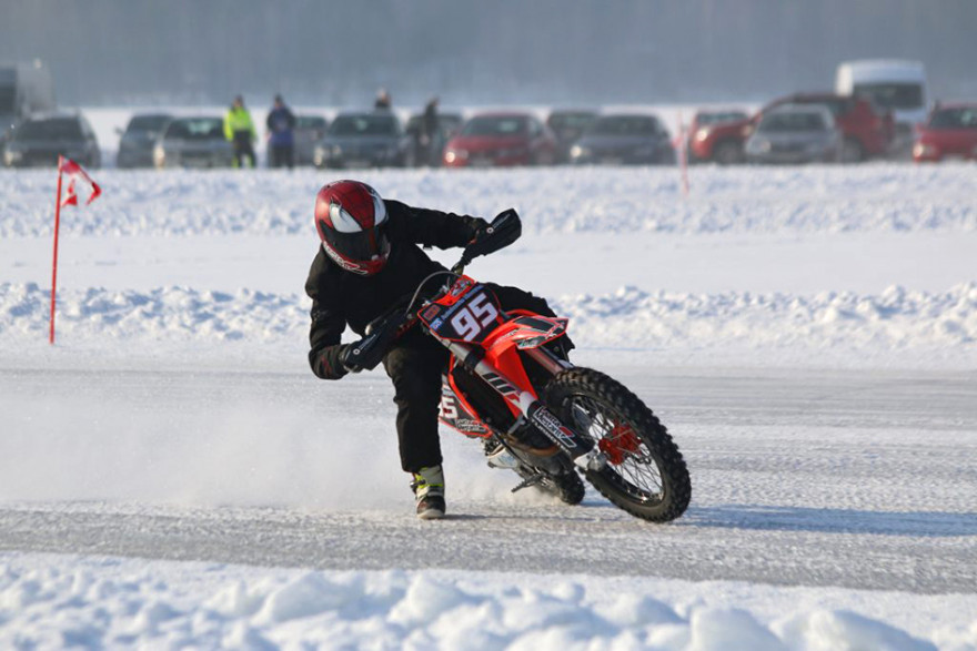 Hujakko Racing